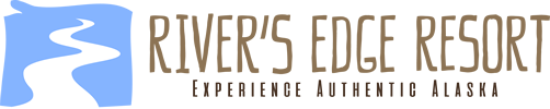 River's Edge Resort Logo